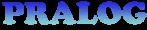 pralog logo